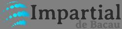 Impartial de Bacau Logo